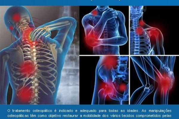 20140411101835000000 banner osteopatia